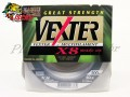 Linha Vexter Multifilamento X8 0,29 mm com 300 Metros