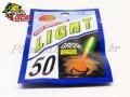 Luz Química Maruri 6.0 (Unitário)
