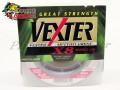 Linha Vexter Multifilamento X8 0,29 mm com 150 Metros