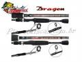 Vara Sumax Dragon Cast SDG-561M 8/14 Lbs (Inteiriça)