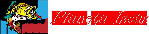 Planeta Iscas