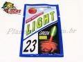 Luz Química Maruri 3.0 (Unitário)