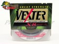 Linha Vexter Multifilamento X8 0,25 mm com 150 Metros