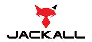 jackall.png