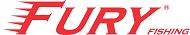 logo-fury-fishing.png