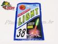 Luz Química Maruri 4.5 (Unitário)