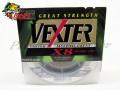 Linha Vexter Multifilamento X8 0,25 mm com 300 Metros